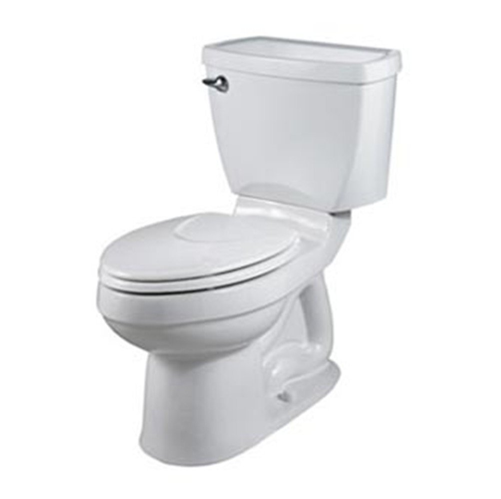 American standard champion 4 toilet reviews - Best Toilet Reviews Old Version