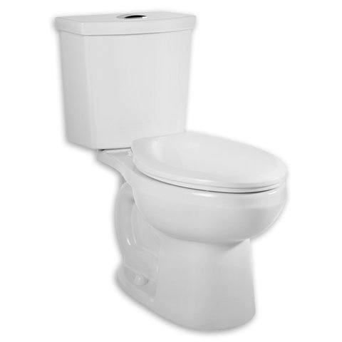 Best Toilet Reviews Old Version Home Worthy List
