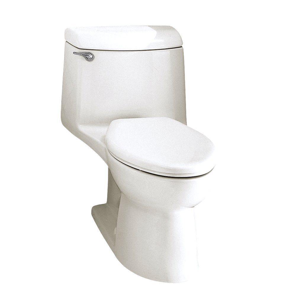best toilet reviews old version