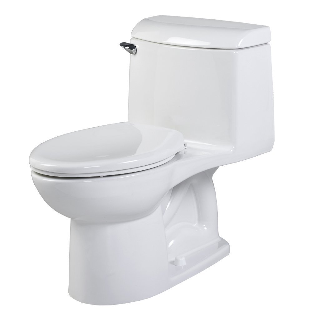 Best toilet on the market reviews - Best Toilet Reviews Old Version