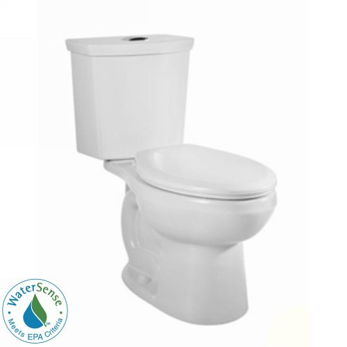 Best Low Flow Toilet Reviews 2017 Top Ratings And Rankings