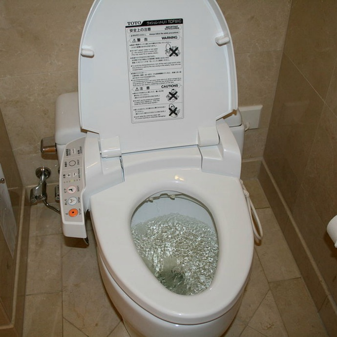 toilet bidet combo home depot toto price with toilets in japan one of the canada