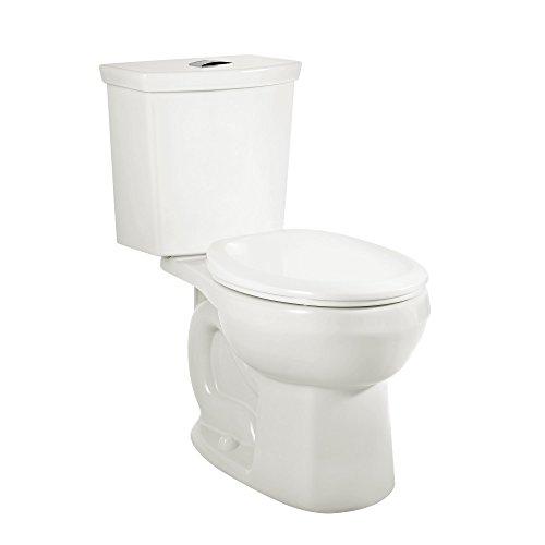 Best Dual Flush Toilet Reviews 2017 Top Ratings