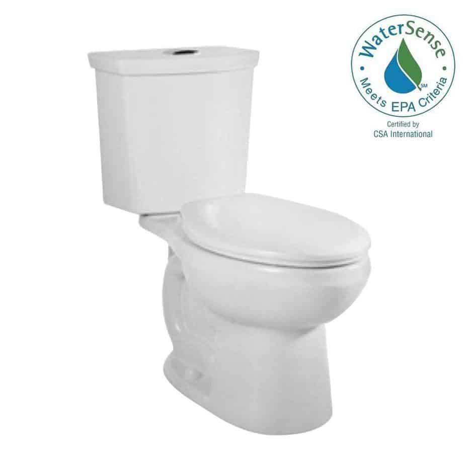 Best Low Flow Toilet Reviews 2018 Top Ratings And Rankings