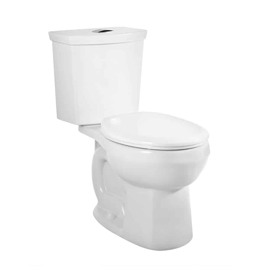 Best Dual Flush Toilet Reviews 2018: Top Ratings