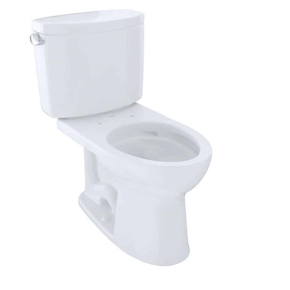 Most Powerful Flushing Toilet Reviews: Top Ratings (2018)
