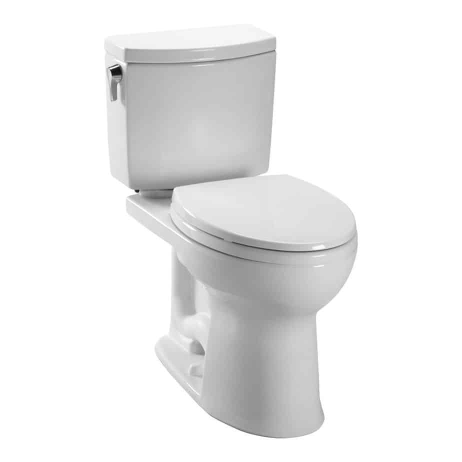 Best Low Flow Toilet Reviews 2017 Top Ratings And Rankings