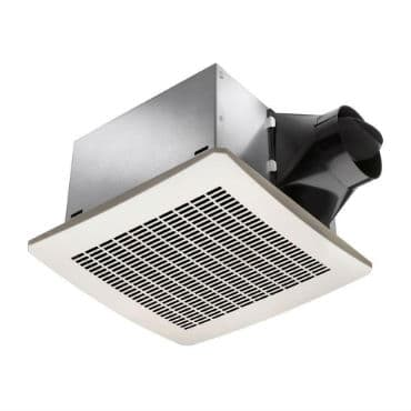 Delta BreezSignature VFB25AEH Exhaust Bath Fan