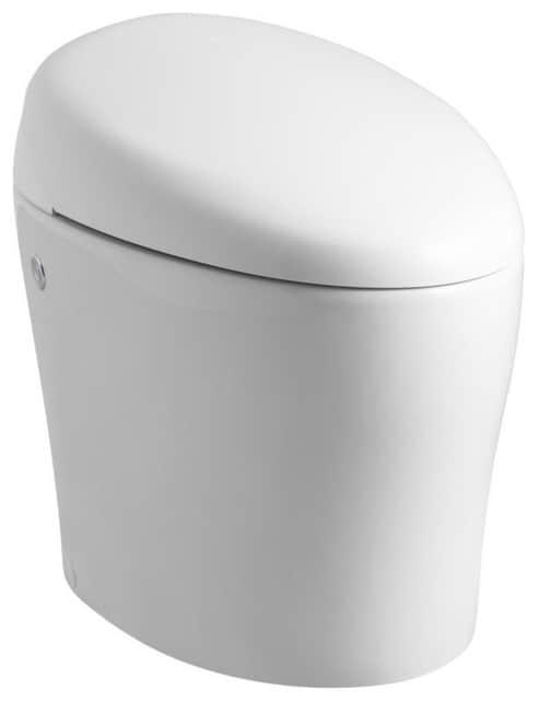 Super Best Smart Toilet Reviews 2019 Our Top Picks For Tech Machost Co Dining Chair Design Ideas Machostcouk