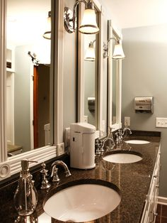 Best Hand Dryer For Home Use