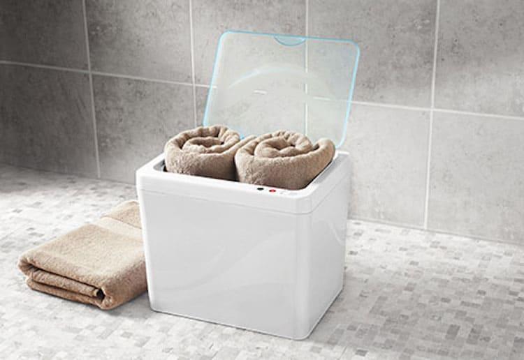 Best Towel Warmer Reviews