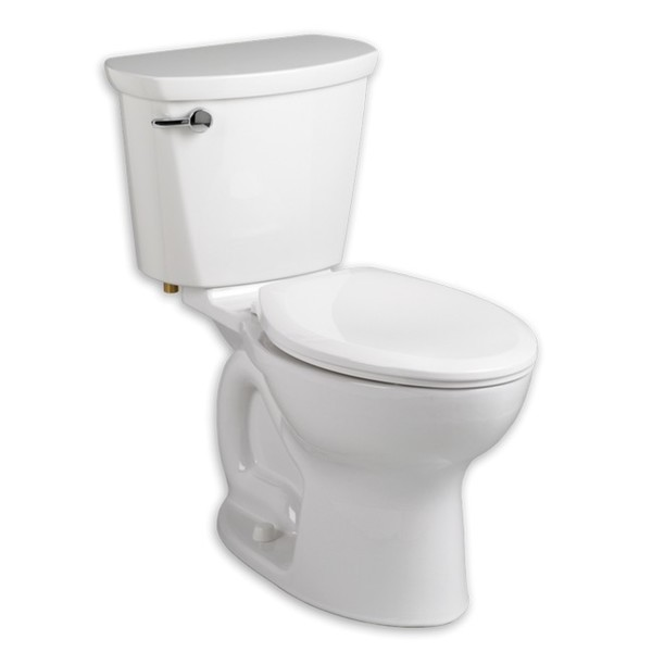 How Long Do Toilets Last Find Out When You Should Be Replacing Yours