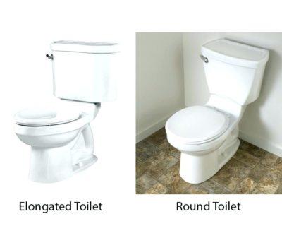 Toilet bowls picture