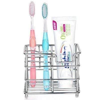 Best Toothbrush Holder Reviews 2020