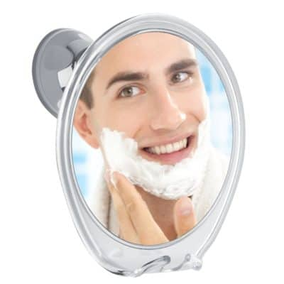 ProBeautify Fogless with Razor Hook