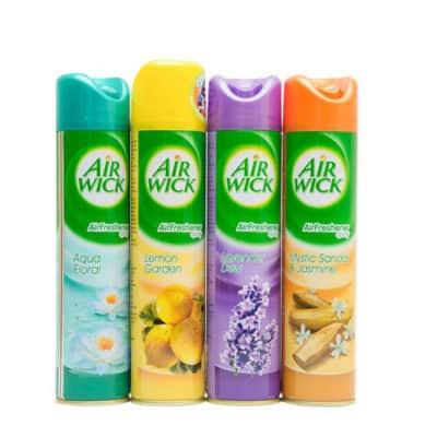 Air Wick freshener