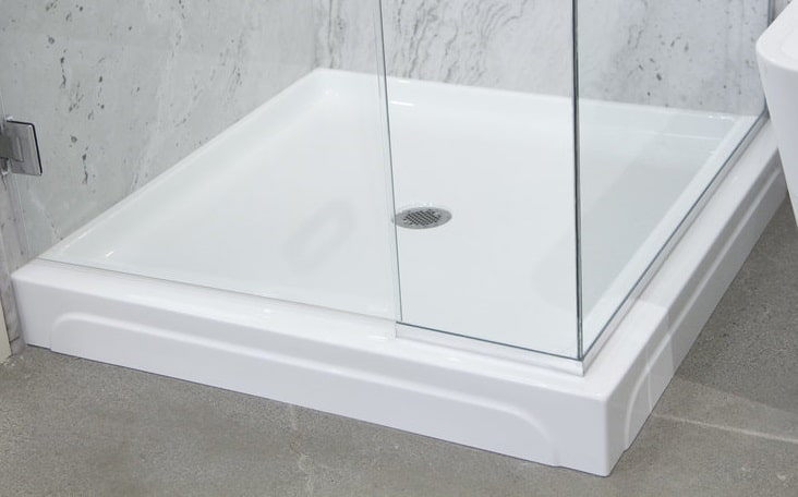 Best-Shower-Base