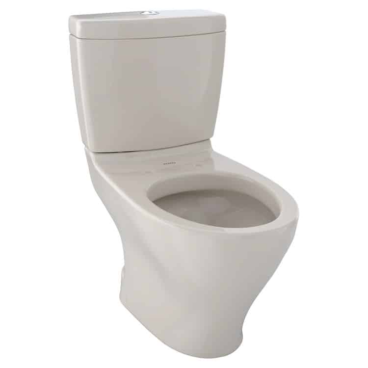 Home Worthy List Make Your Bathroom Incredible