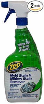 Zep Commercial Zumildew32