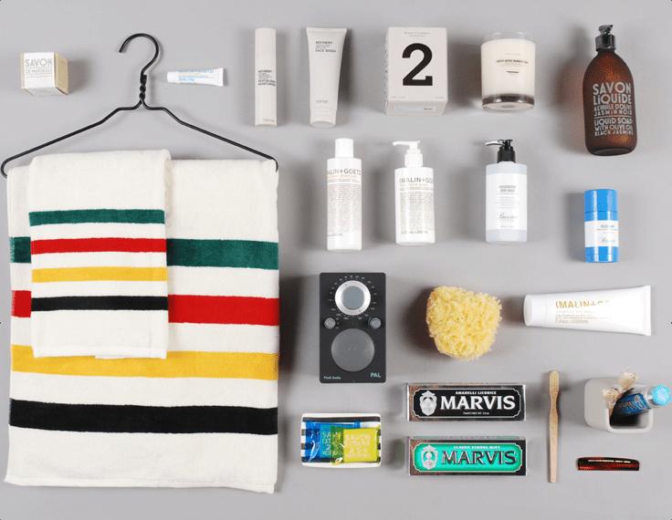 bathroom-essentials