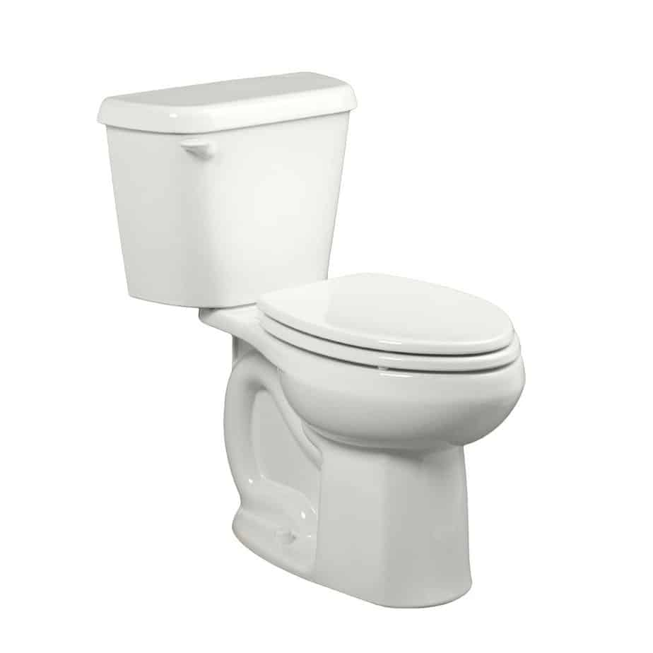 Swell Best Toilet Reviews 2019 Top 10 Rated Brands For The Money Short Links Chair Design For Home Short Linksinfo