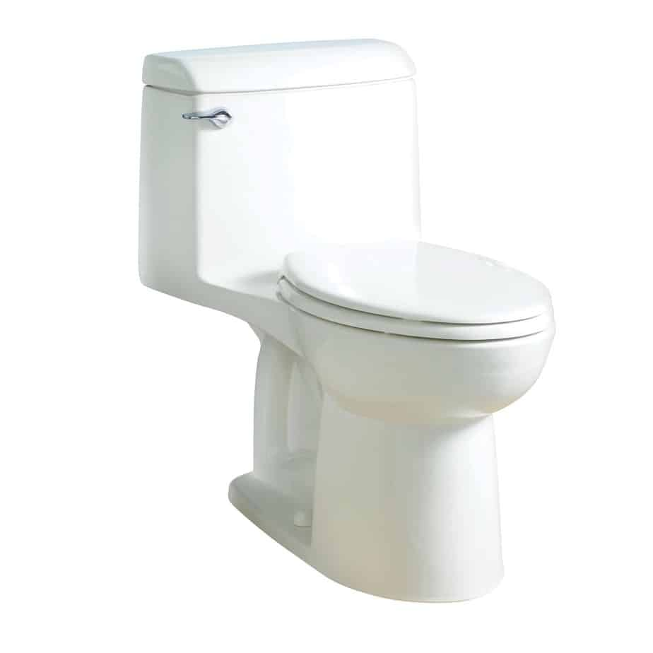 Superb Best Most Powerful Flushing Toilet Reviews Updated 2019 Squirreltailoven Fun Painted Chair Ideas Images Squirreltailovenorg