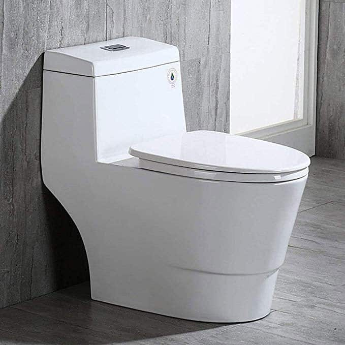 10 Best Toilet Reviews Top Rated Brands For The Money 2020