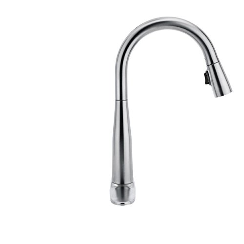Delta 9113-AR Kitchen Faucet
